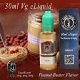 30ml Vg e Liquid Peanut Butter Flavor