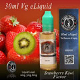 30ml Vg e Liquid Strawberry Kiwi Flavor