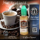 30ml Vg e Liquid Coffee Flavor