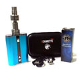 ECU 60 Watt and Eleaf Lemo 2 RTA Atomizer MOD Kit
