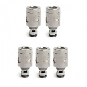 Kanger Juppi Replacement Coils