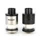 Kanger DOTA Rebuildable Dripping Tank Atomizer