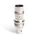Aspire Nautilus Replacement Coils Aspire Nautilus Coils were one of the first to utilize a dew design BVC This creation stands for Bottom Vertical Coil which is said to have a longer life span