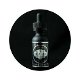 Cosmic Fog 30ml Baie Creme e liquid