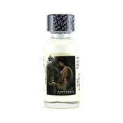 Cyclops 30ml Artemis e liquid