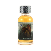 Cyclops 30ml Gryphon e liquid