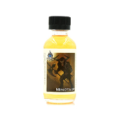 Cyclops 30ml Minotaur e liquid