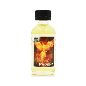 Cyclops 30ml Phoenix e liquid