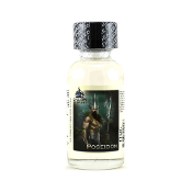 Cyclops 30ml Poseidon e liquid