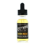 Cuttwood 30ml Sugar Drizzle e liquid