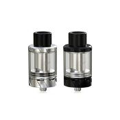 Reux 2ml Mini Tank
