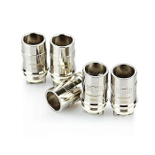 Reux Mini Replacement Coil Head 0.2ohm