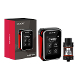 Smok G Priv 220 Touch Screen Mod Kit