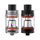Smok TFV8 Baby 3ml Tank - Tfv8 Cloud Beast Tank line has become very popular and in so SMOK has made a smaller version called the Baby Beast.