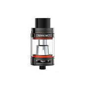 TFV8 Big Baby Tank is just the right size, not to big and not to small. You can find this impressive tank in many of the popular SMOK kits