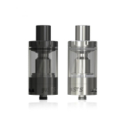 Eleaf iJust S 4ml Atomizer
