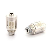 Eleaf GS Air 2 Replacement Coils