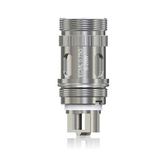 Eleaf ECML 0.75 Ohm Replacement Coil