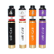 iJoy Limitless RDTA Mechanical Mod Kit