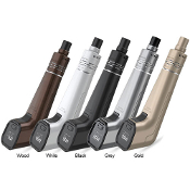 JoyeTech Elitar Pipe 75W Kit