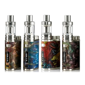 Eleaf iStick Pico Resin 75W TC Kit
