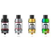 The King of all tanks, the TFV12 Cloud Beast King powers over all other atomizers as only the Beast King could. Plus - Fast Free Shipping with min. purchase on all US orders.