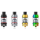 Smok TFV12 Cloud Beast King Tank