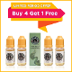 e Cigs e Liquid 10ml - e cig liquid discounted buy more and save.