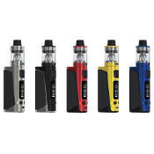 Joyetech eVic Primo Mini 80W TC with ProCore Aries