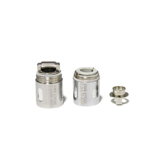 Horizon Tech Arco Subohm Tank Replacement Coils
