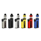 Joyetech CuBox with Cubis 2 Tank Starter Kit