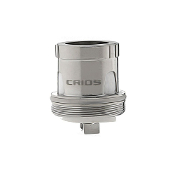 Innokin Crios Sub Ohm Tank Replacement Coils
