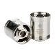 Joyetech Unimax 25 Replacement Coils