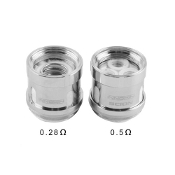 Innokin Scion RTA Head