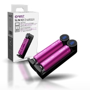 Efest Slim K2 Two Way Charger