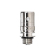 Innokin Zenith Sub Ohm Tank Replacement Coils