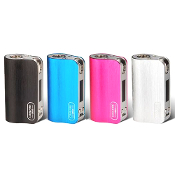 Innokin Coolfire Ace Mini Box Mod