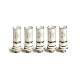 Innokin Endura T20-S Replacement Coils