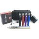 Evod Battery 1100 Kangertech Unitank Clearomizer Kit