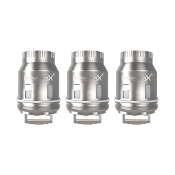 FreeMax Mesh Pro Replacement Coils