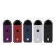 The EQ Pod System by Innokin is an ALL-IN-ONE kit that has some very awesome features. These great features are sure to make your vaping experience a pleasant and satisfying one.