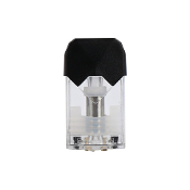 OVNS JC01 Refillable Replacement Cartridge