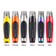 JoyeTech Exceed Edge 650mah Kit