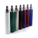 eGo T 3400mAh Variable Voltage Battery