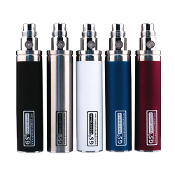 GS eGo II 3200mAh Battery