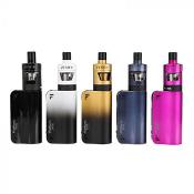Innokin Cool Fire Mini Zenith D22 Kit