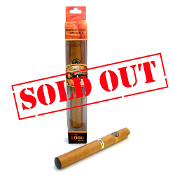 Attention all Cigar Aficionados, we are now offering Classic Cigar and Classic Tobacco disposable Cigars with a super soft tip for a special price Plus - Fast Free Shipping with min. purchase on all US orders.