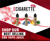 E-Cigarette-USA.Com Affiliate Program