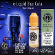 Electronic Cigarette Liquid | 10ml Blue Cola | e Cigarette Liquid