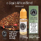 10ml Africa Blend Flavor e Cigarette Liquid